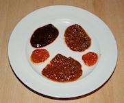 Chili-Soße 2