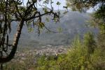 Soller - Mallorca 2008