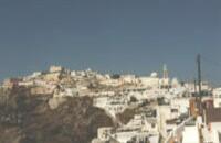 Santorini 1994