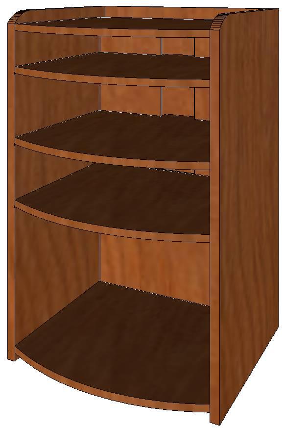 hifi rack spa am hobby. Black Bedroom Furniture Sets. Home Design Ideas