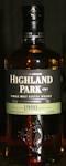 Highland Park 1990 - 20 Jahre alt